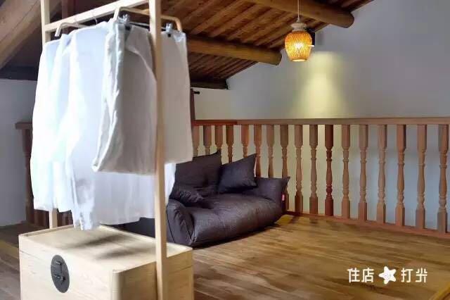 创意门牌设计 茶室
